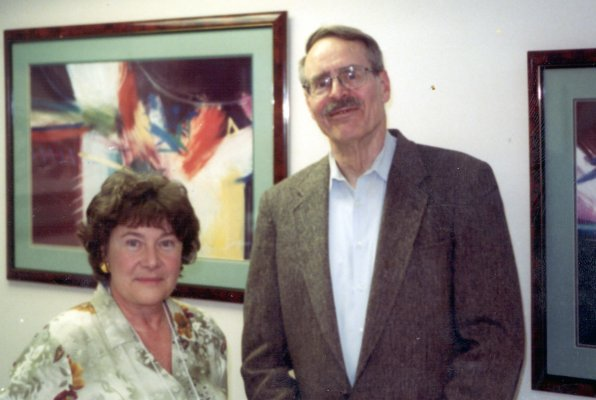 File:Rosalie Dunn and James Bailey.jpg