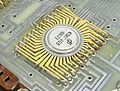 Design Automation USSR Integrated Circuit.jpg
