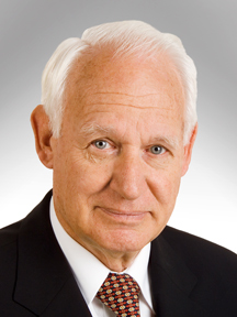 File:Reichert K.jpg