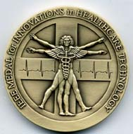 IEEE Medal for Innovations in Healthcare Technology.jpg