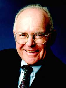 gordon e moore engineering and technology history wiki
