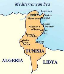 Tunisia intro map.jpg