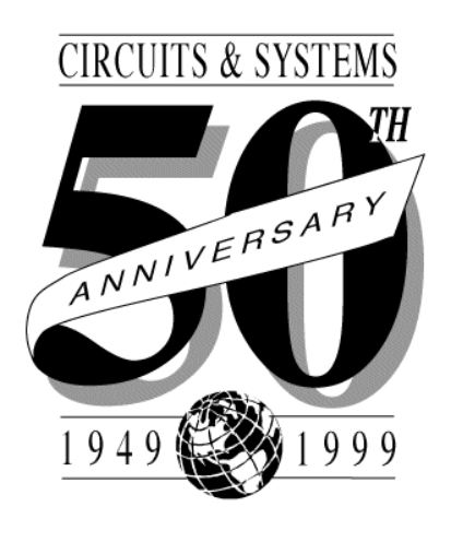 File:CAS 50th Logo.JPG