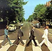 File:Abbey-road2.jpg