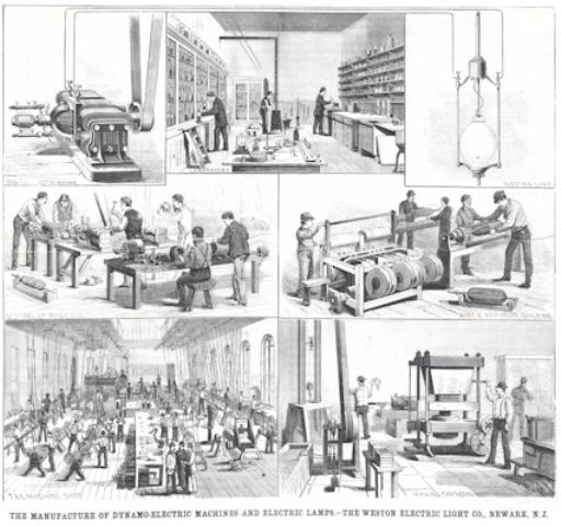 File:Manufacture Weston 1230.jpg