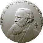 IEEE RSE Wolfson James Clerk Maxwell Award.jpg