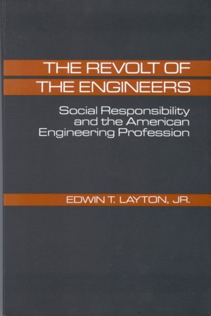 File:The Revolt of the Engineers.jpg