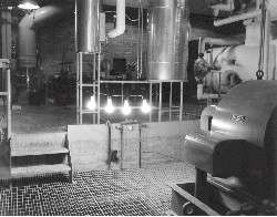 Experimental Breeder Reactor I.jpg
