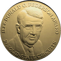 IEEE Donald O. Pederson Award in Solid-State Circuits.jpg