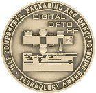 IEEE Components, Packaging, and Manufacturing Technology Award.jpg
