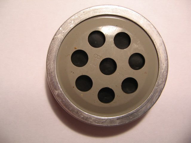 File:Carbon Button Microphone.JPG