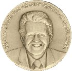 IEEE Dennis J. Picard Medal for Radar Technologies and Applications.jpg