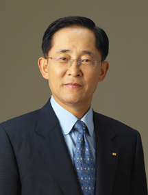 File:Lee Kenneth.jpg