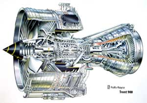 Jet Engine - Engineering and Technology History Wiki