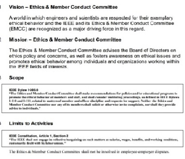 Corporate Governance Table No 1.jpg