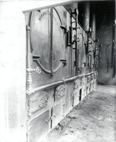 File:Johnstown PA Central Station, boiler 1258.jpg