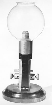 Arc Lighting Engineering And Technology History Wiki