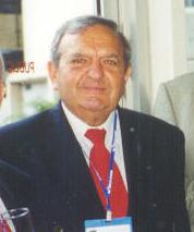 NSW PHOTO Logothetis.jpg