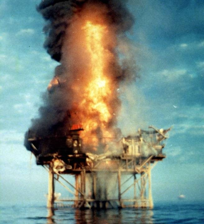 Figure 3A Shell Bay Marchand Blowout 1970.jpg