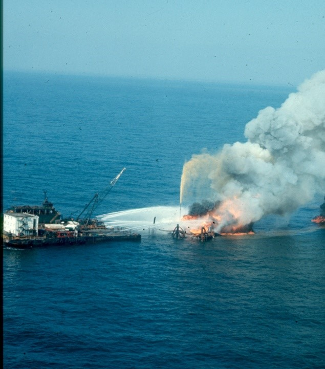 Figure 3C Shell Bay Marchand Blowout 1970.jpg