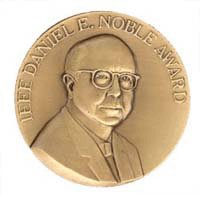 IEEE Daniel E. Noble Award for Emerging Technologies.jpg