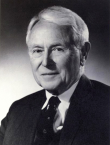 57d847548f Oral-History:Donald H. McLaughlin - Engineering and Technology ...