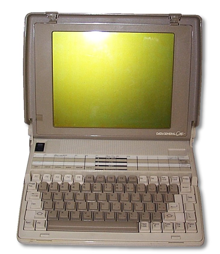 how to delete history on toshiba laptop