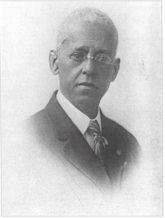 Lewis Latimer Engineering And Technology History Wiki