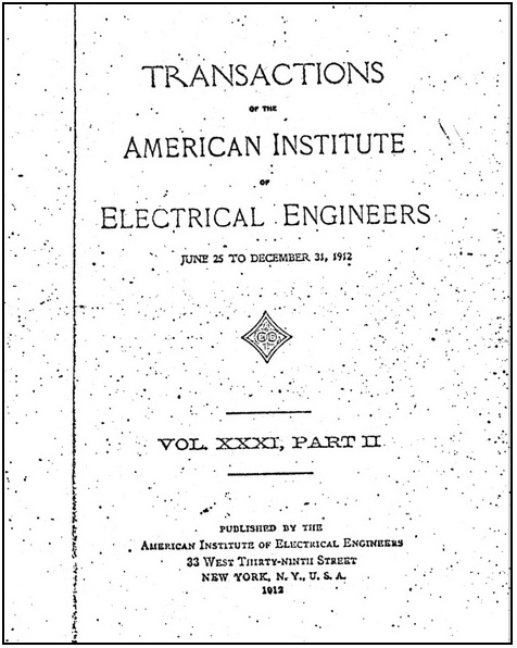 File:1912 AIEE Code of Ethics Cover.jpg