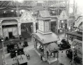 Westinghouse Gazebo at Columbian Expo 2166.jpg