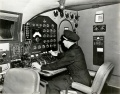 Boeing 314 Clipper Eng. Panel.jpg