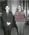George Bailey Receiving Rug 2768.jpg