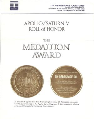 Alden Apollo award letter.jpg