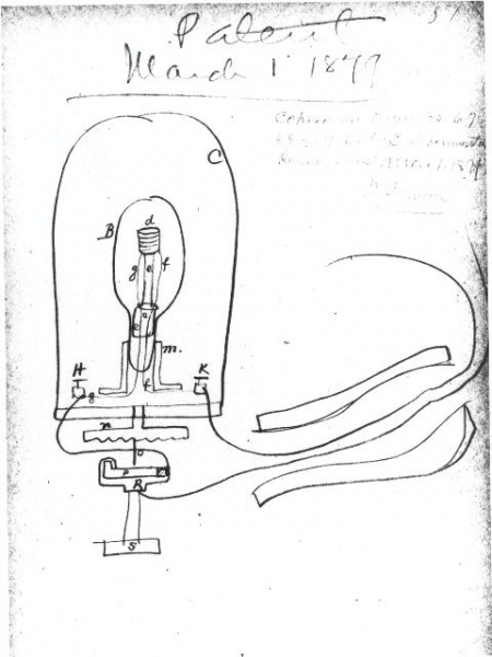 File:Electric Light Patent 0449.jpg