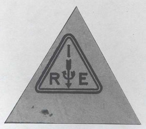 0958 IRE Badge, copyright IEEE.jpg