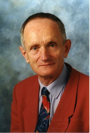 First-Hand:Raymond Besson - Engineering and Technology History Wiki