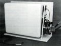Nonlinear Optics U.S. Army RdeCom Early RAMAN Spectrometer.jpg