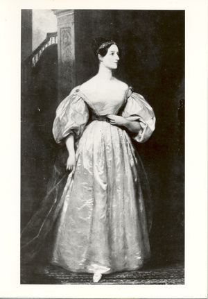 4223 - Ada Lovelace.jpg