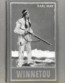 Cover Winnetou by Karl May 1083.jpg