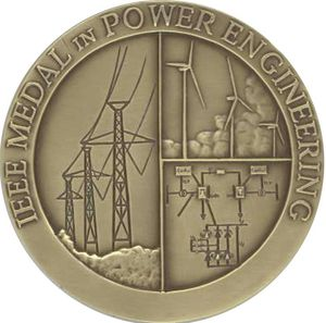 IEEE Medal in Power Engineering.jpg