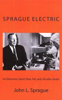 Sprague Electric cover.jpg