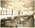 4600-caldwell cafeteria.jpg