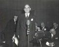 George Bailey giving a speech 2779.jpg