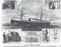 Steamship Columbia Electricity 1362.jpg