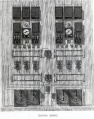 Westinghouse AC Switchboard 0204.jpg