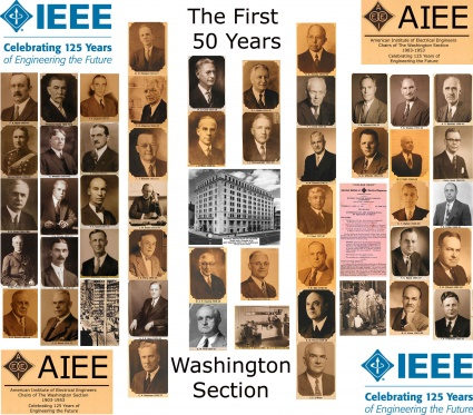 Aiee dc history poster.jpg
