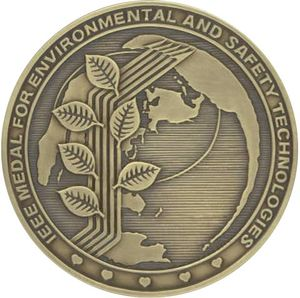 IEEE Medal for Environmental and Safety Technologies.jpg