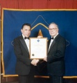 Bloch McNaughton Award 0695.jpg