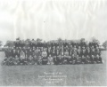 Ft Monmouth Signal Corps 1934 1196.jpg