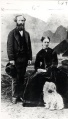 James and Katherine maxwell and dog 1211.jpg